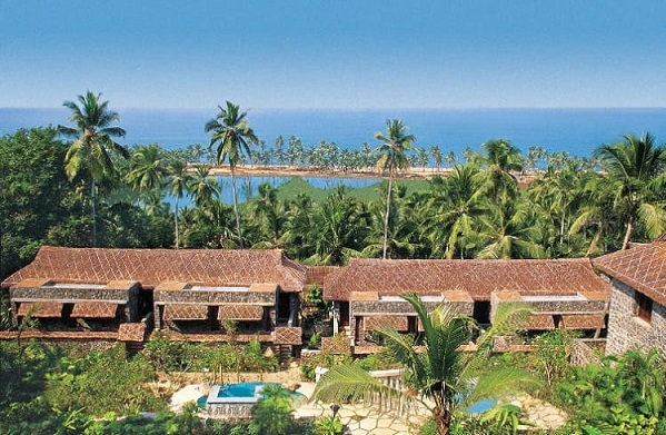 Top Beach Resorts in India That Will Leave You Mesmerized